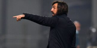 Calciomercato Juventus, occhi in casa Bologna | Individuato un colpo per Pirlo