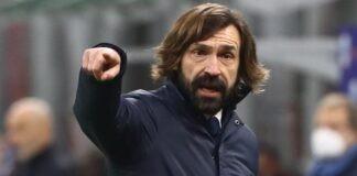 Calciomercato Juventus, nuovo obiettivo in difesa: occhi su Francès