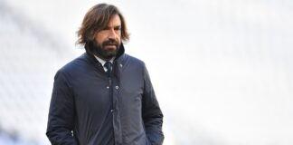 Calciomercato Juventus, scambio col Marsiglia | In arrivo Akè