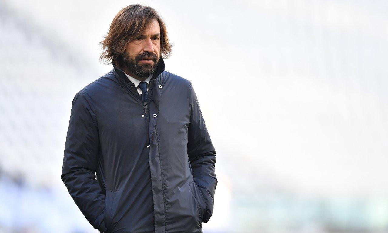 Calciomercato Juventus, chiusa l'operazione con il Marsiglia: c'è lo scambio