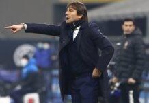 Calciomercato Inter, Conte vuole un rinforzo | Ballottaggio in attacco