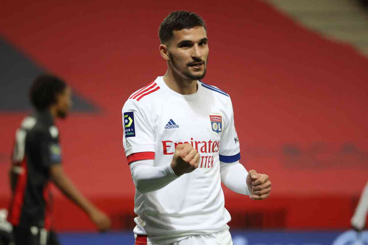Aouar (getty images)