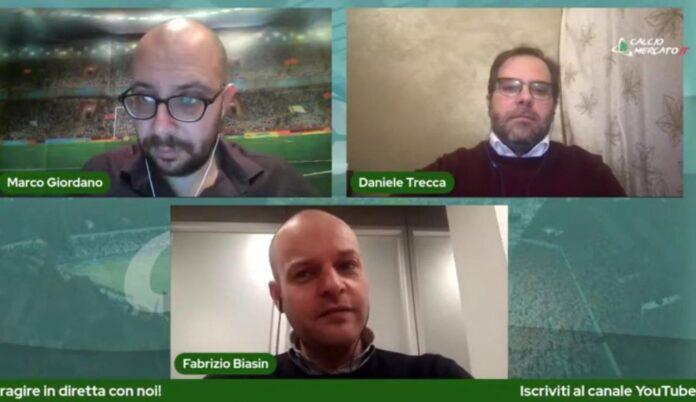 CMIT TV | Mercato Juventus, Biasin: