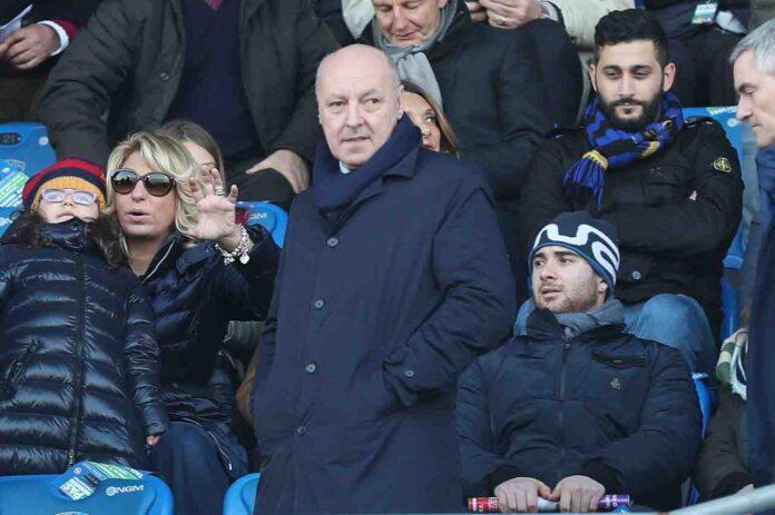 Calciomercato Inter, Esposito al Venezia | Affare in chiusura!