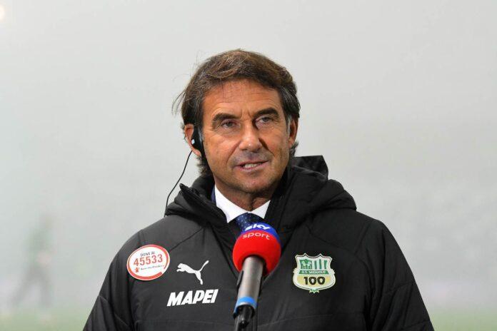 Calciomercato Juventus, Carnevali parla del futuro di Scamacca