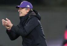 Calciomercato Fiorentina, UFFICIALE: nuovo rinforzo per Prandelli