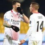 CMIT | Calciomercato Milan, Conti al Parma: ultimi dettagli