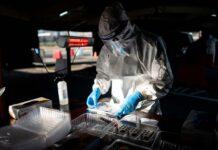 Coronavirus, monitoraggio settimanale del Governo: il report
