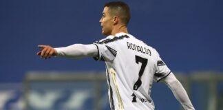 Calciomercato Juventus, idea James per l'estate | Ronaldo è lo sponsor