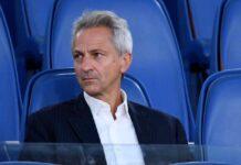 Serie A, riapertura ai tifosi per il finale di stagione | L'annuncio di Dal Pino!