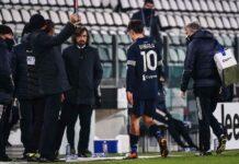 Calciomercato Juventus, Paratici fiuta l'affare in Serie A | Dybala via