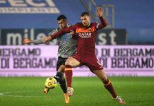 Calciomercato Roma, Real Madrid su Dzeko | Proposto lo scambio