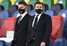 Calciomercato Juventus e Roma | Retroscena Reynolds