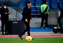Roma, Fonseca ritrova un big | Ancora lavoro individuale per Dzeko