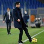 Calciomercato Roma, priorità El Shaarawy per Fonseca | Lo scenario