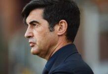 Calciomercato Roma, Fonseca traballa: cinque in corsa | Occhio a Jardim