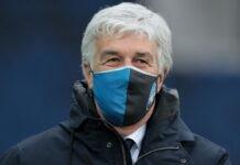 DIRETTA Serie A, Udinese-Atalanta | Cronaca LIVE, formazioni ufficiali