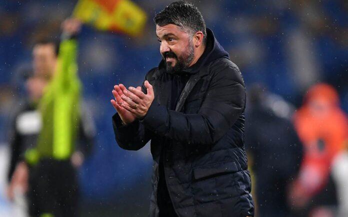 Calciomercato Napoli, bloccato Zaccagni per giugno   Milan anticipato