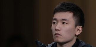 Caos stipendi Jiangsu Sunig