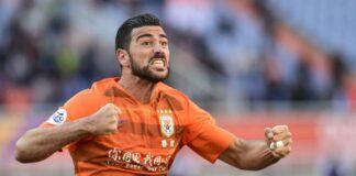 Calciomercato, è fatta con il Parma | Pellè torna in Serie A