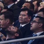 Calciomercato Inter, cessione club | Non solo Bc Partners, altri due fondi in gara