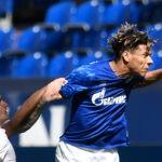 Calciomercato Lazio, idea in difesa targata Barcellona: spunta Todibo