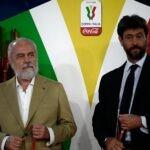 Juventus-Napoli, ecco la data del recupero | Si gioca a febbraio