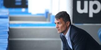 Calciomercato affari Inter-Milan col Betis: da Sensi a Fekir