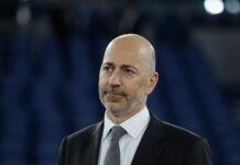 Milan, Ivan Gazidis vede sfumare Simakan