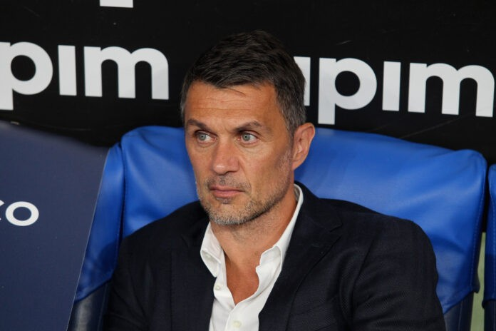 Calciomercato Milan, Simakan dopo Upamecano