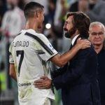 Calciomercato Juventus, affondo per Kaio Jorge