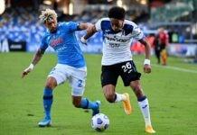 Malcuit ad un passo dal Parma