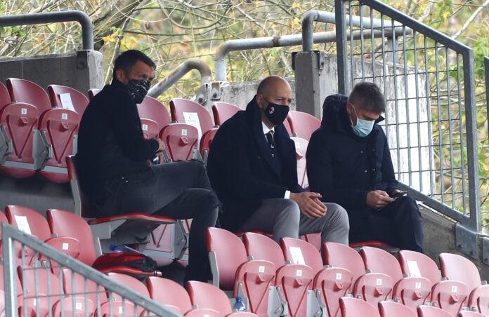 Calciomercato Milan, nome nuovo a centrocampo | Tentativo per Svanberg