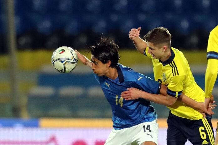 Calciomercato Fiorentina, colpo Maleh dalla Serie B