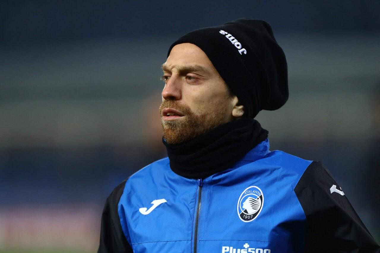 Calciomercato Inter, scambio Gomez-Eriksen