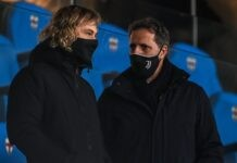 Calciomercato Juventus, idea dalla Spagna | Spunta Willian Josè