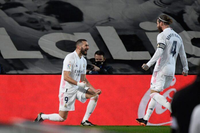 Calciomercato Juventus, Benzema non rinnova: suggestione estiva
