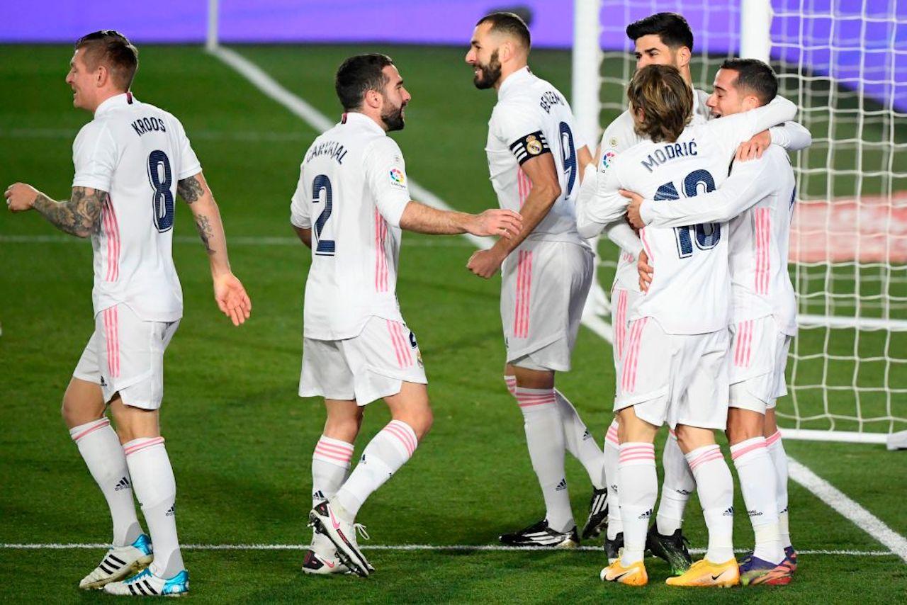 Calciomercato Milan, super colpo a zero | Maldini ha deciso!