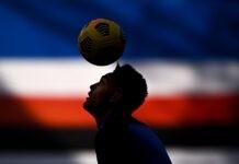 Calciomercati Inter, rinnovo Lautaro Martinez