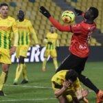 Calciomercato Genoa, ritorno di fiamma per Niang