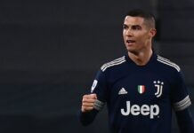 Calciomercato Juventus, Cristiano Ronaldo dice no a Joao Felix