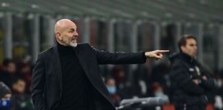 Calciomercato Milan, chiusura per Tomori e Firpo