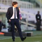 Inter, Fiorentina su Gervinho