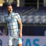 Calciomercato Inter, ritorno di fiamma per Eriksen