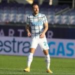 Calciomercato Inter, Eriksen niente Leicester: il rifiuto