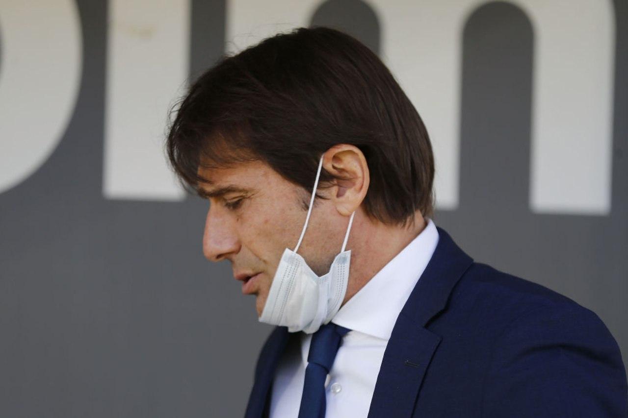 Calciomercato Inter, non solo Lukaku: il City punta al doppio colpo