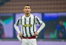 Inter-Juventus, Sacchi distrugge i bianconeri