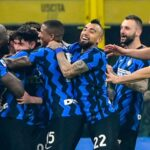 Inter, cambia il nome del club nerazzurro