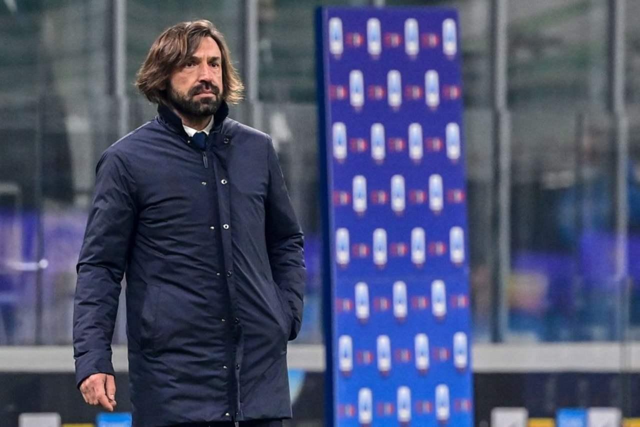 Juventus, sentenza Maifredi | ''Pirlo un azzardo, volevano Guardiola!''