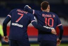 PSG-Bayern, annuncio di Al-Khelaifi sul futuro di Neymar